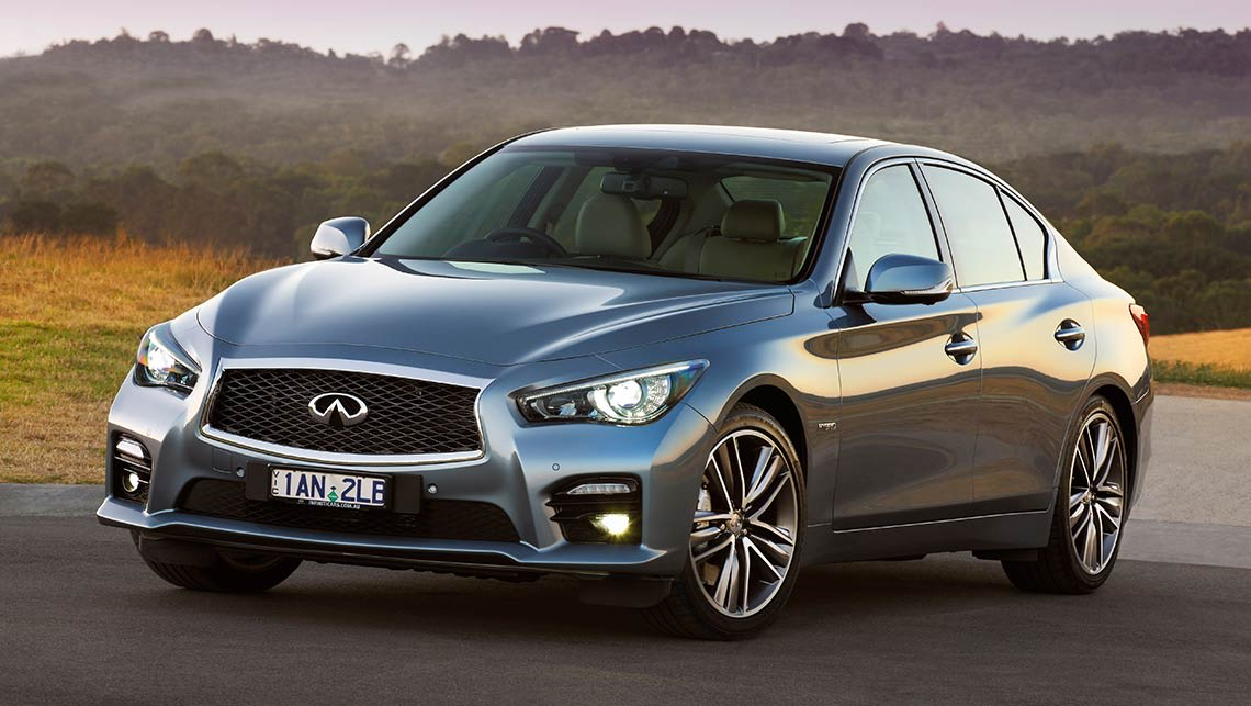 insider infinity for unreliable infiniti reports is consumer business says hybrid the sale