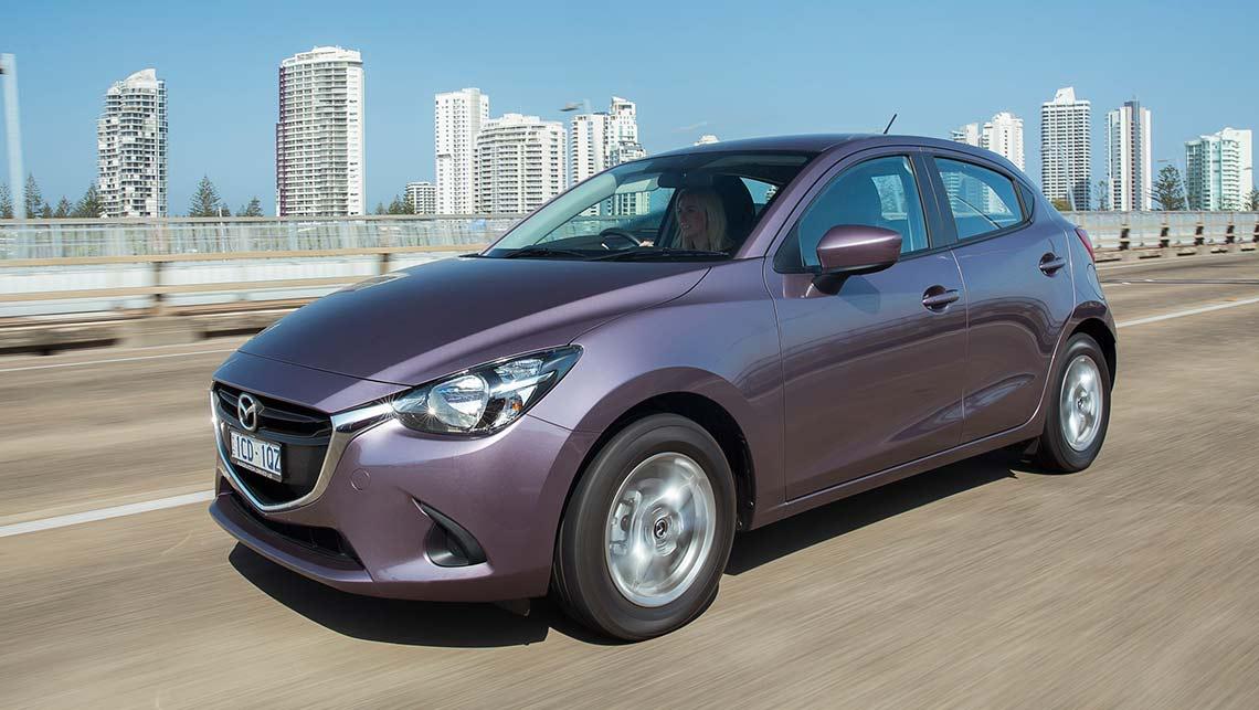 Dealer Cars For Sale Sydney
