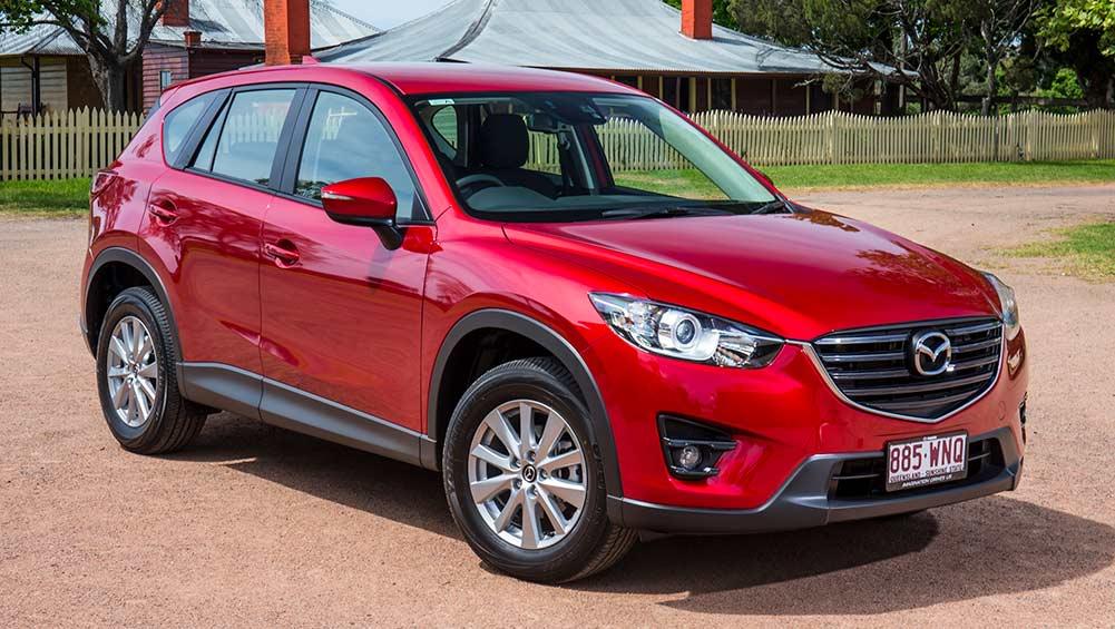 Best New Car Deals For Summer