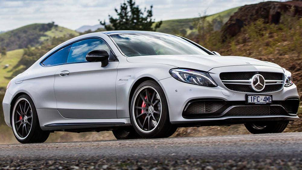 2017 C63 Amg Coupe Price >> 2018 Mercedes Amg E63 S First Drive Mercedes Sports | Autos Post