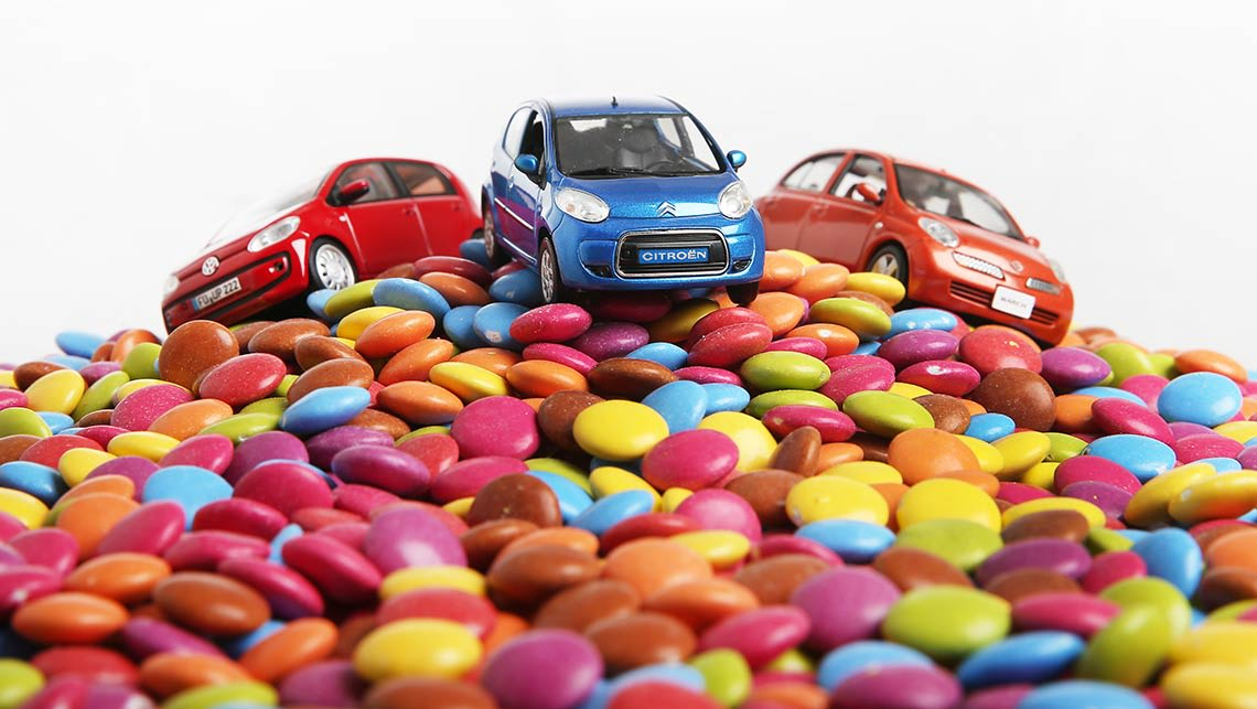 which is the right colour to choose for my new car car advice