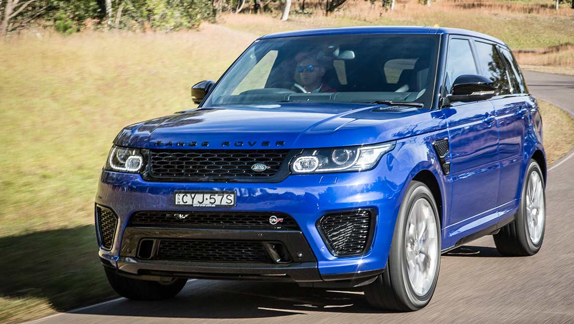 https://res.cloudinary.com/carsguide/image/upload/f_auto,fl_lossy,q_auto,t_default/v1/editorial/Range-Rover-Sport-SVR-2015-%283%29.jpg