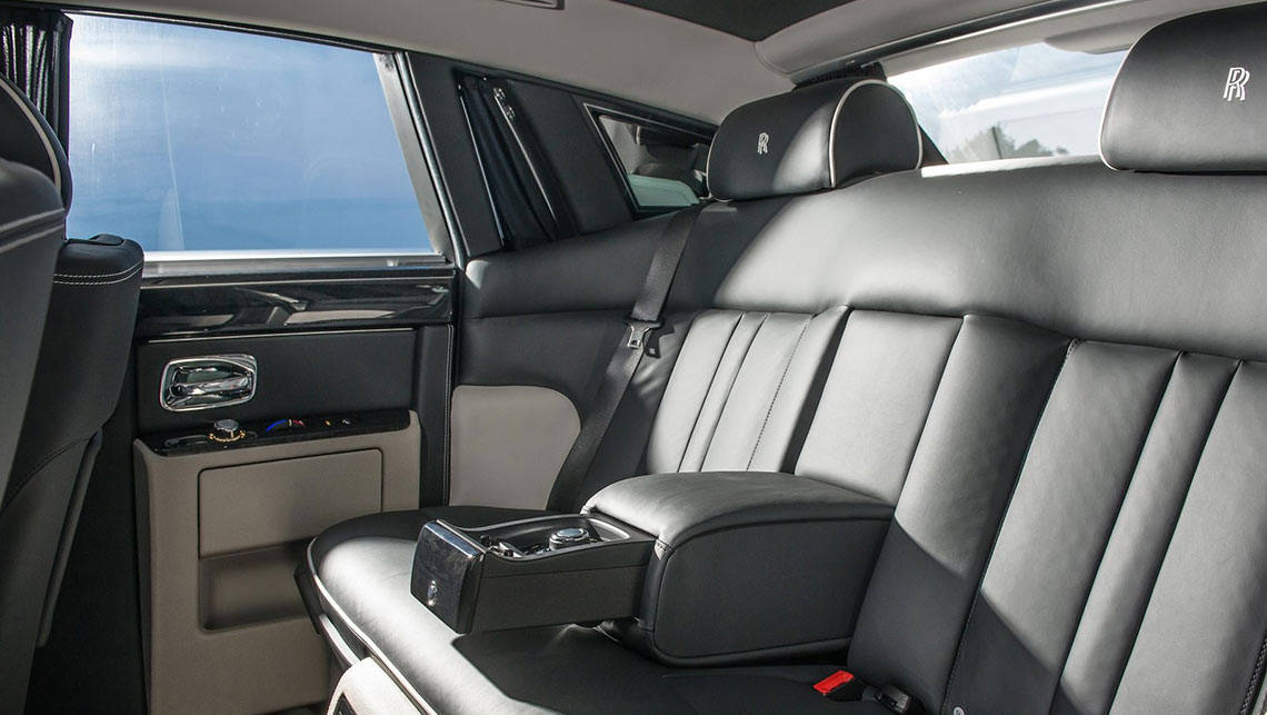 Real Leather Vs Fake For Cars