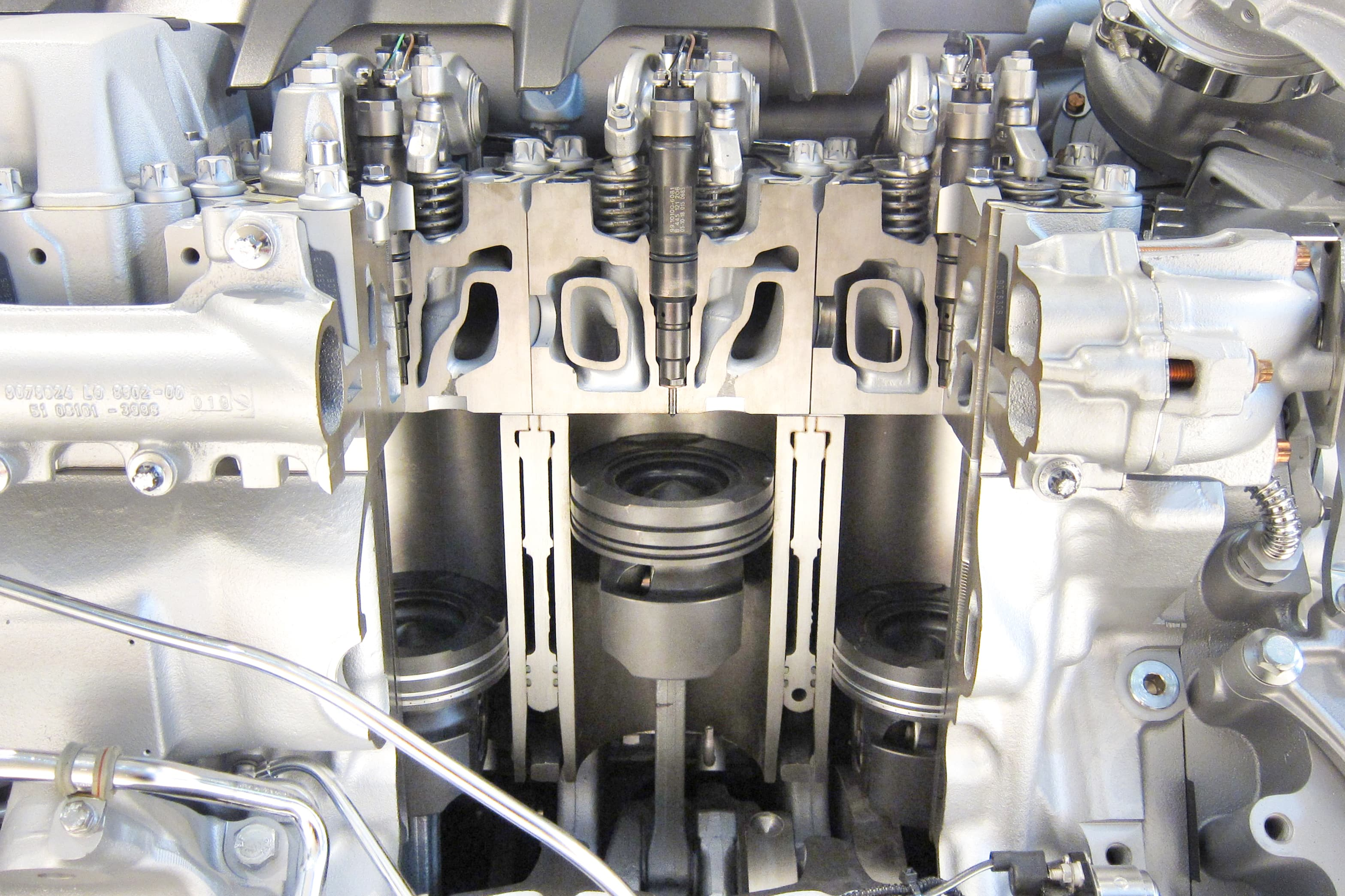 engine cc displacement capacity mean does measurement auto carsguide