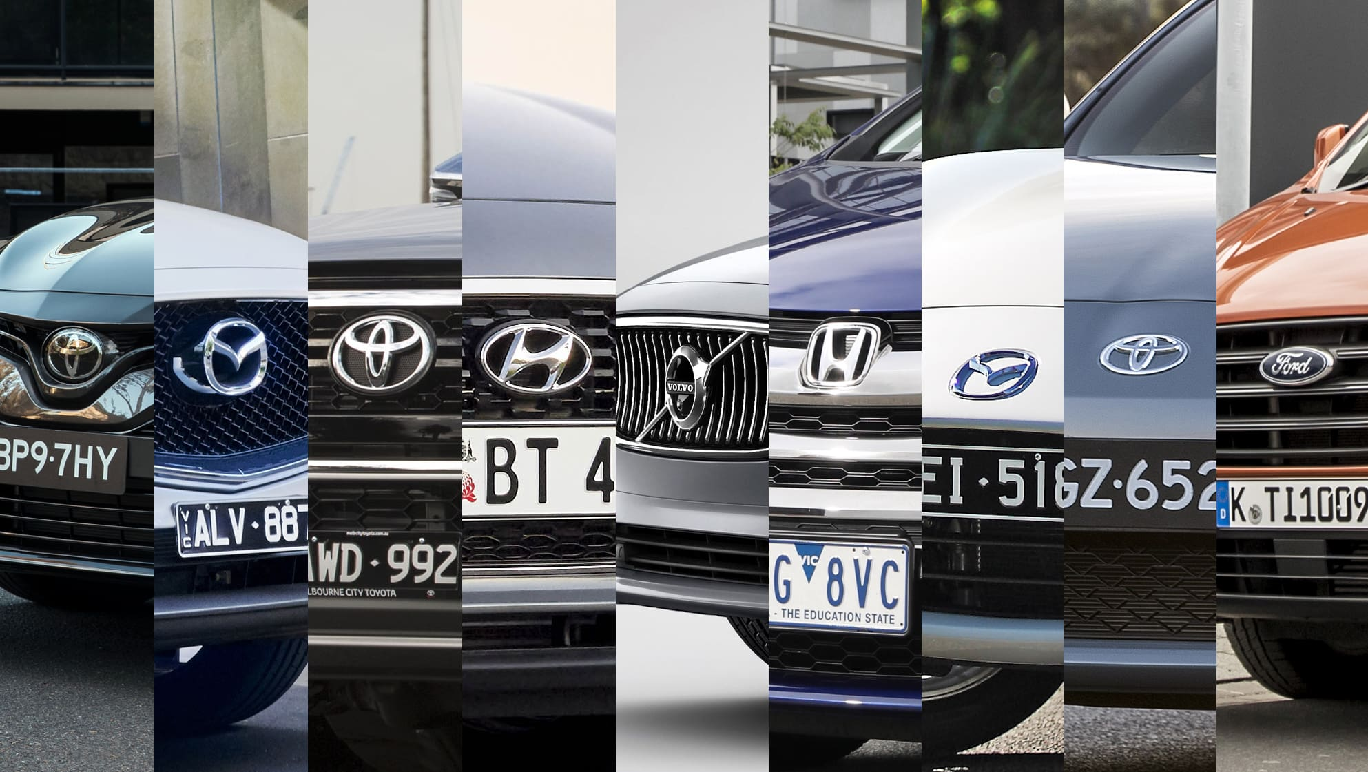Wot Car: What Car Should I Buy?