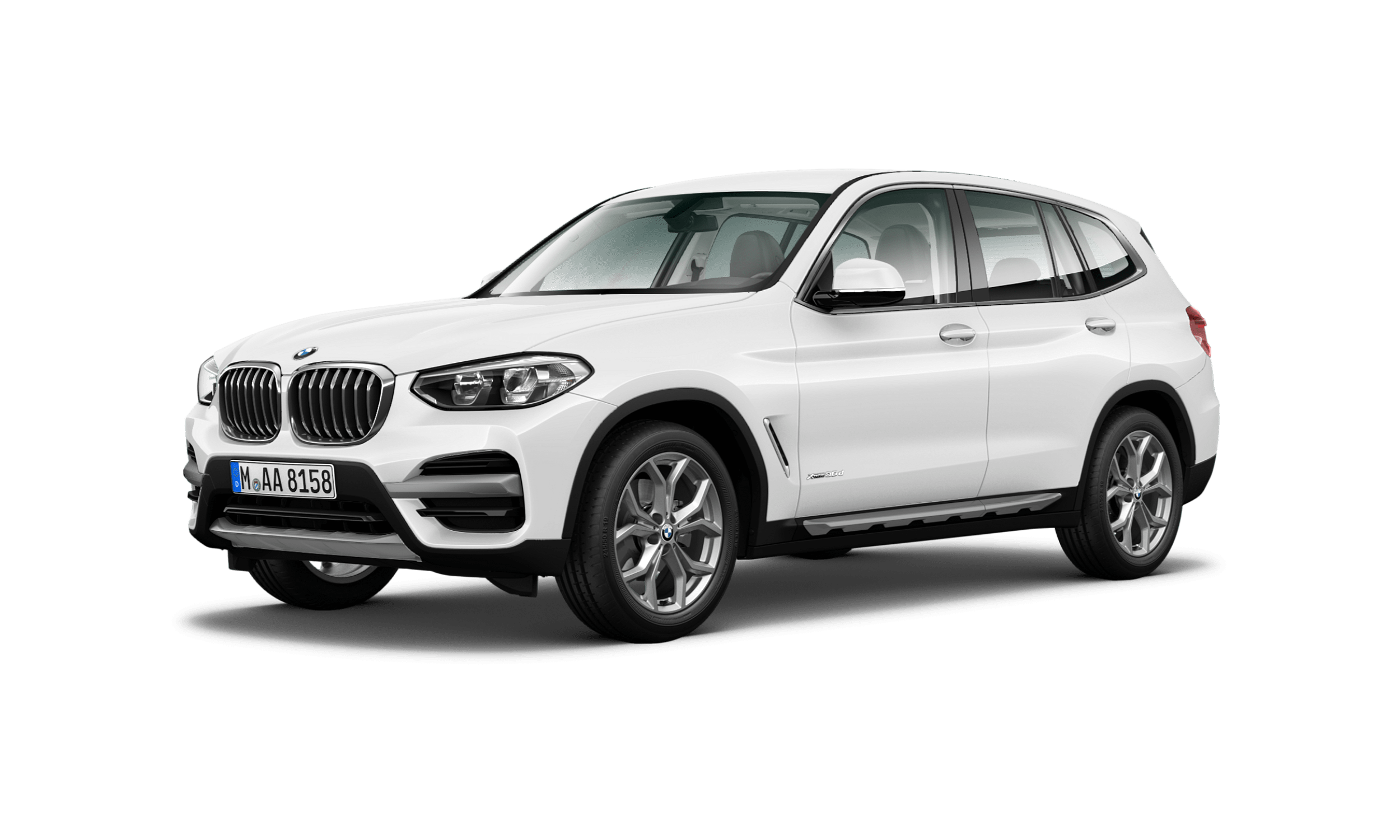 BMW X3 Reviews Price & for Sale