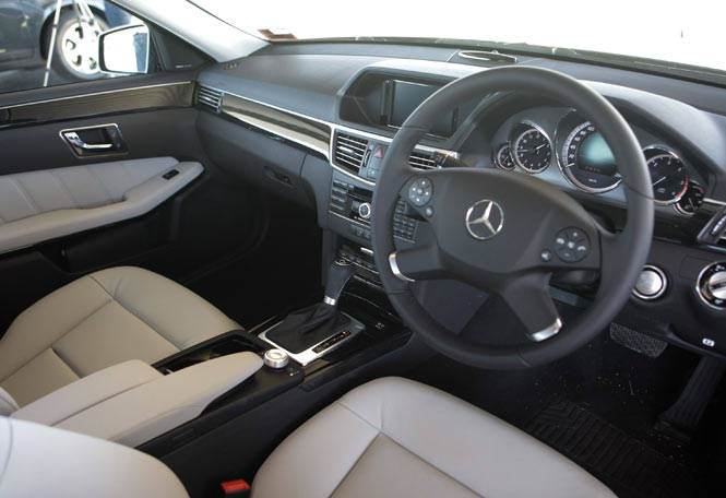 mercedes benz e250 cdi car news carsguide. Black Bedroom Furniture Sets. Home Design Ideas
