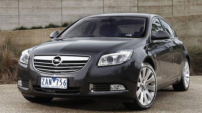 opel insignia 2012 review carsguide. Black Bedroom Furniture Sets. Home Design Ideas