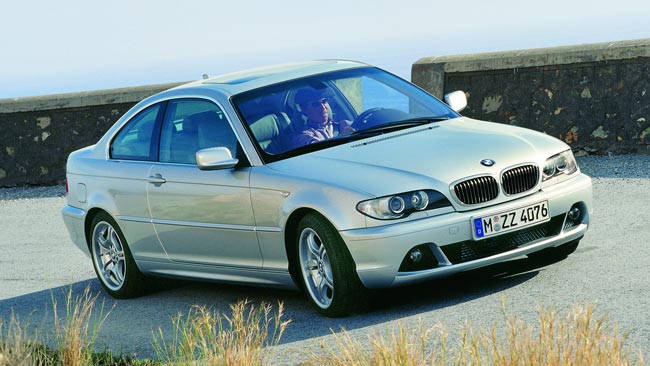 2003 bmw 325i for sale >> used bmw e46 review: 1998-2005 |