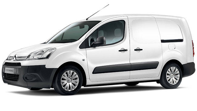 citroen berlingo 2014 review carsguide. Black Bedroom Furniture Sets. Home Design Ideas