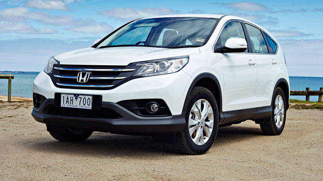 marketing and honda cr v Home » cars » driven: 2017 honda cr-v – top but i wont be holding my breathit's sites like this that their marketing guys should be watching for feedback.