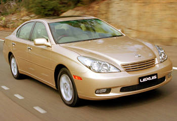 used lexus es300 review 1992 2001 carsguide. Black Bedroom Furniture Sets. Home Design Ideas
