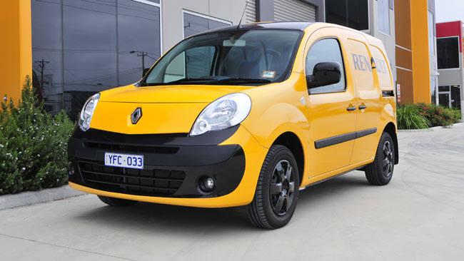 renault kangoo 2012 review   carsguide