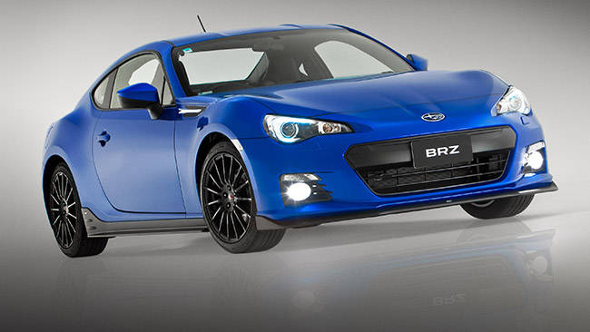 subaru brz s manual and automatic 2013 review carsguide. Black Bedroom Furniture Sets. Home Design Ideas
