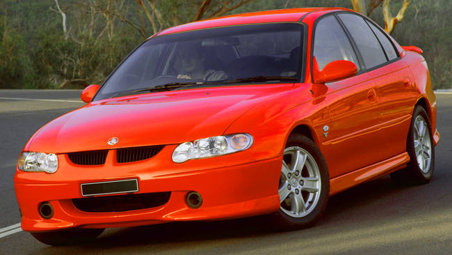 Best Cheap Used Sports Cars Australia