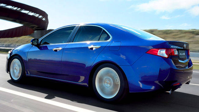 2010 Honda Accord For Sale >> Honda Accord 2010 review | CarsGuide