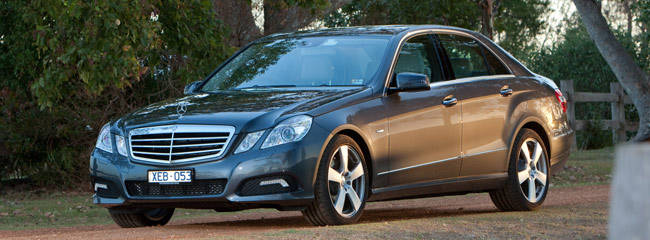 mercedes benz e series 2009 review carsguide. Black Bedroom Furniture Sets. Home Design Ideas