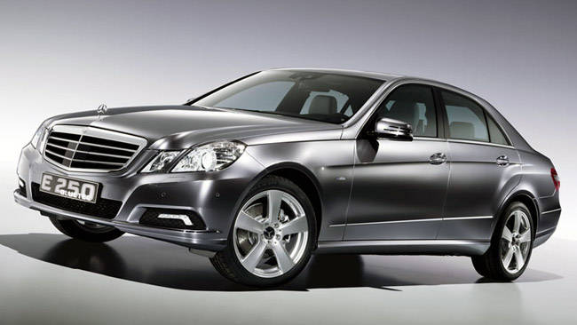 Mercedes benz e class e250 2012 review carsguide for Mercedes benz tune up cost
