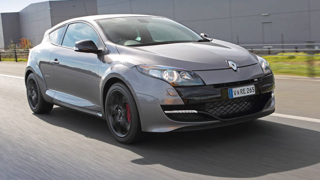 renault megane hatch 2010 review carsguide. Black Bedroom Furniture Sets. Home Design Ideas