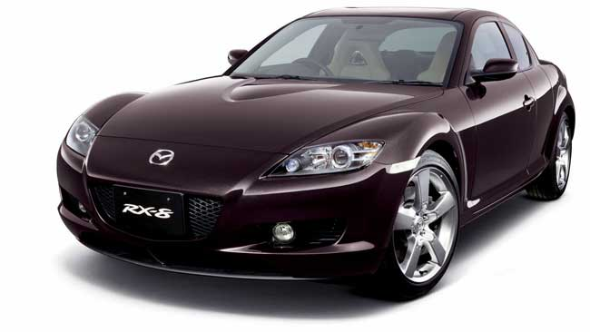 used mazda rx8 review 2003 2008 carsguide. Black Bedroom Furniture Sets. Home Design Ideas