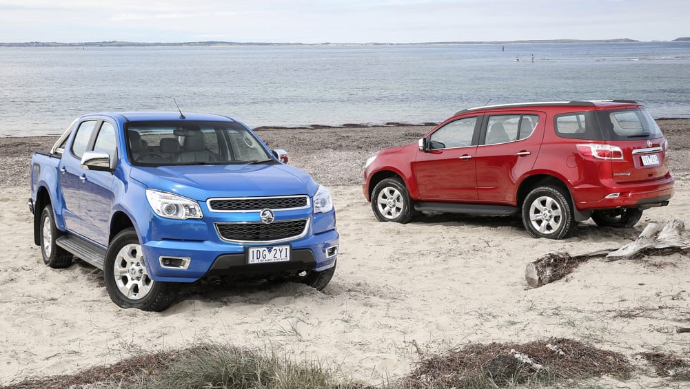 Citroen, Holden, Mercedes-Benz, Mitsubishi, Peugeot Models Recalled