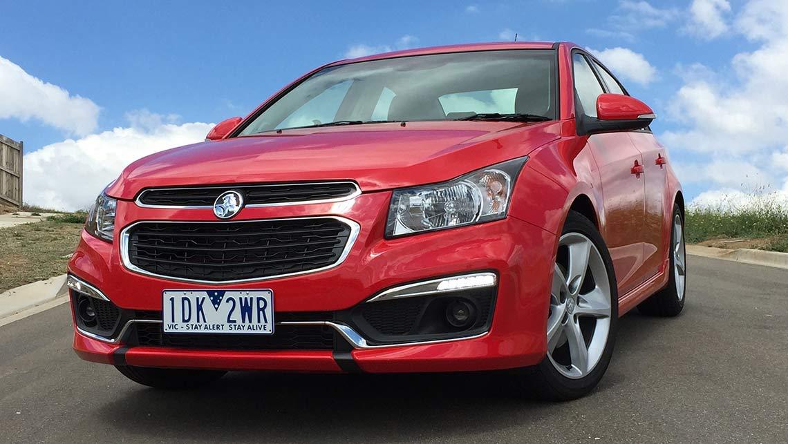 Compare car loan interest rates australia 17