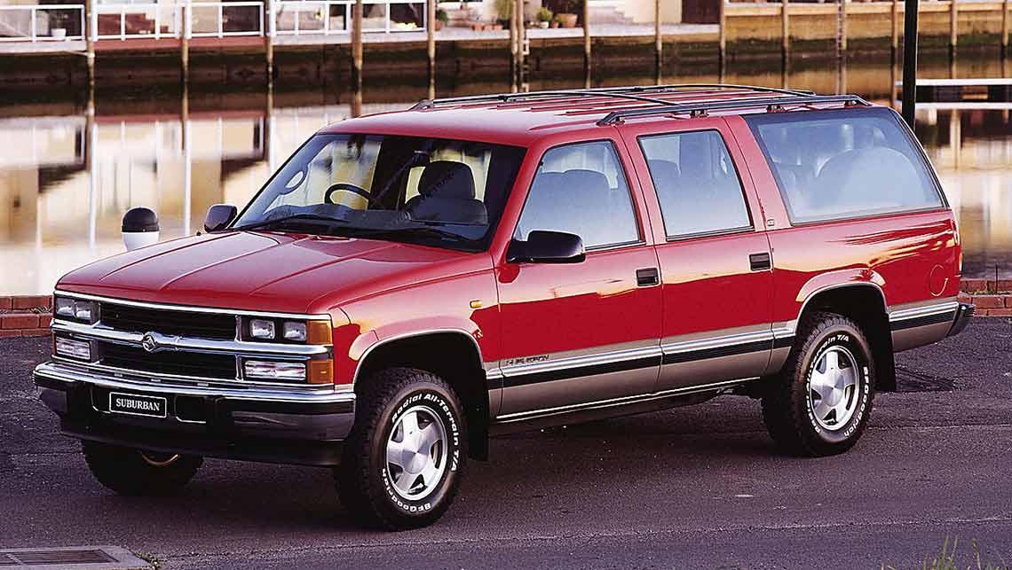 1996 chevy 2500 diesel specs