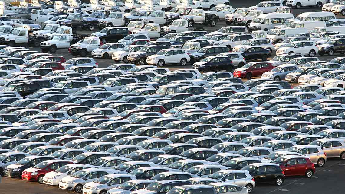 Free Trade Agreement Car Savings Explained Car News Carsguide