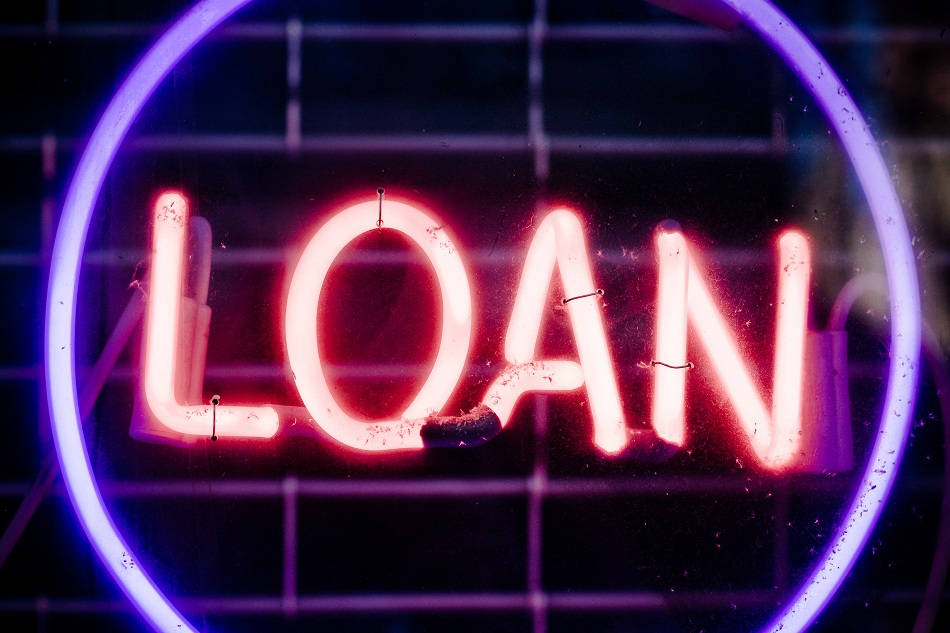 Auto Loan Rates  Bankratecom
