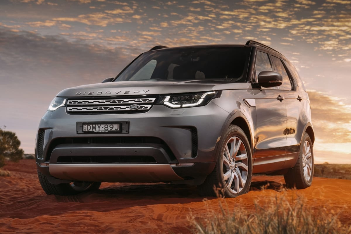 san rover se landrover antonio inventory land new sport in door discovery