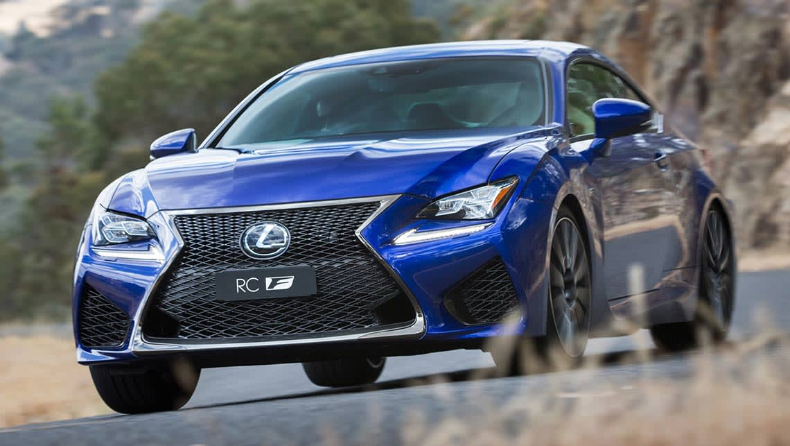 https://res.cloudinary.com/carsguide/image/upload/f_auto,fl_lossy,q_auto,t_default/v1/editorial/lexus-rc-f-2015-%281%29.jpg
