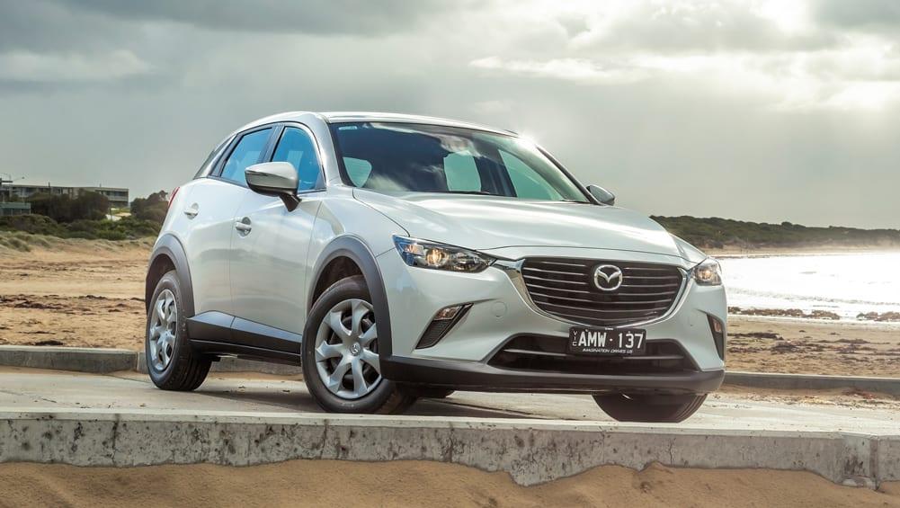 Mazda, Tesla, Mitsubishi, Peugeot, Citroen Models Recalled