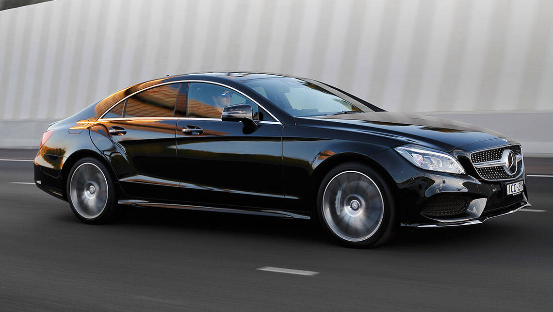 mercedes benz e class and cls recalled over fire risk car news carsguide. Black Bedroom Furniture Sets. Home Design Ideas