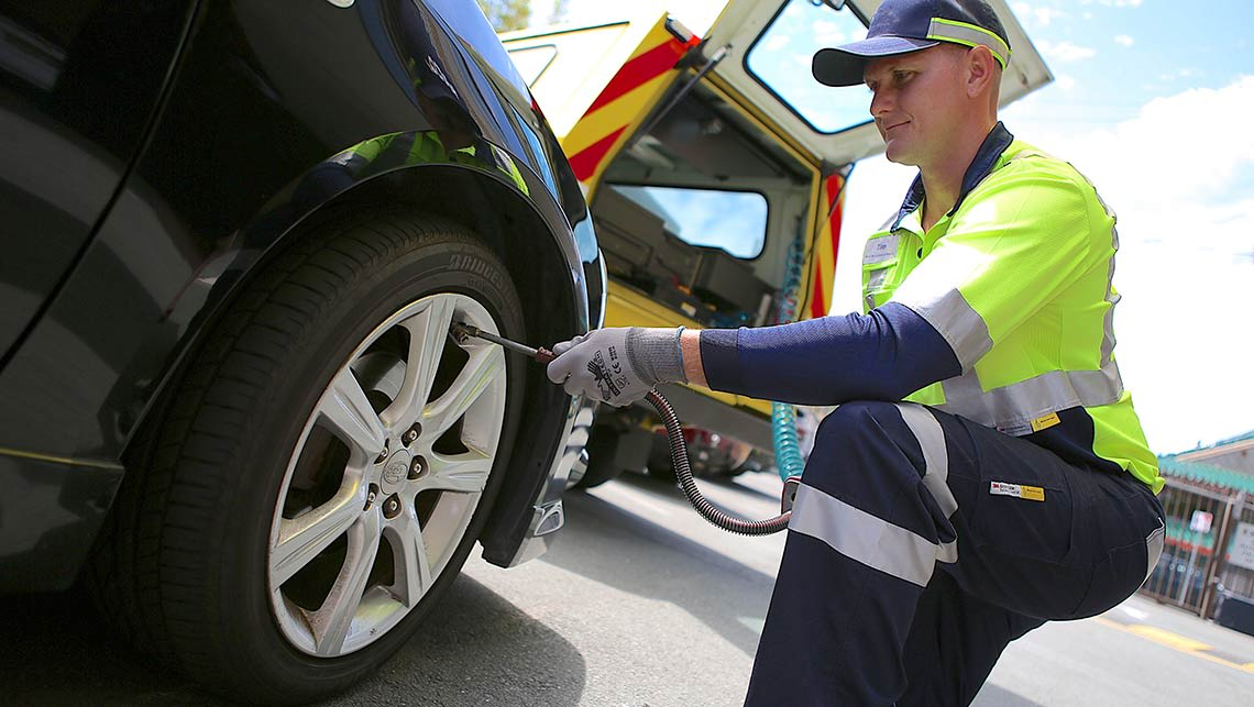How To Save Money On Roadside Assistance Car Advice
