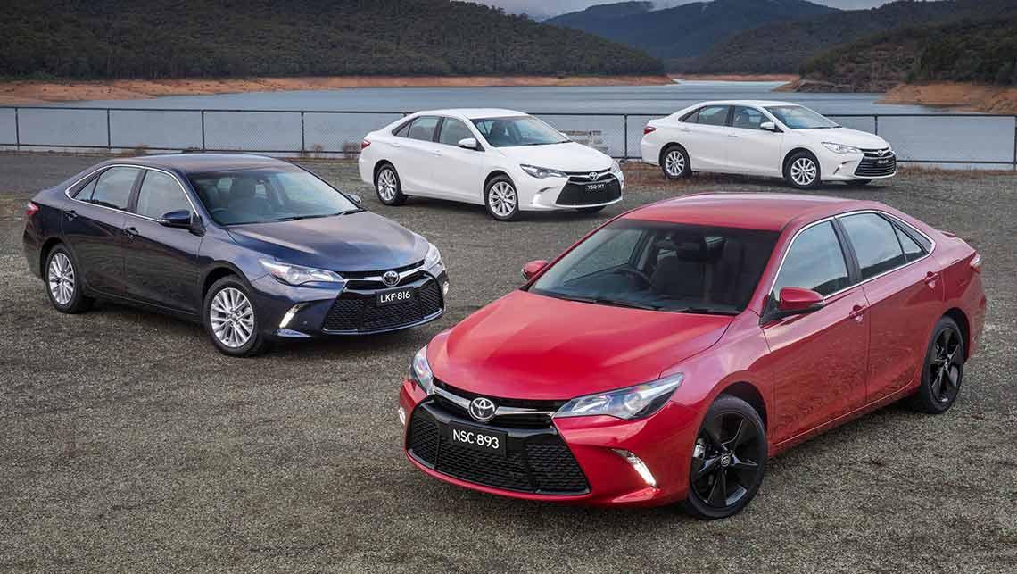 Jdm Car Sales Sydney