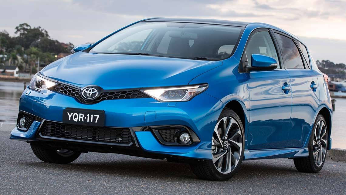 Australia sets new car sales record in 2015 - Car News | CarsGuide