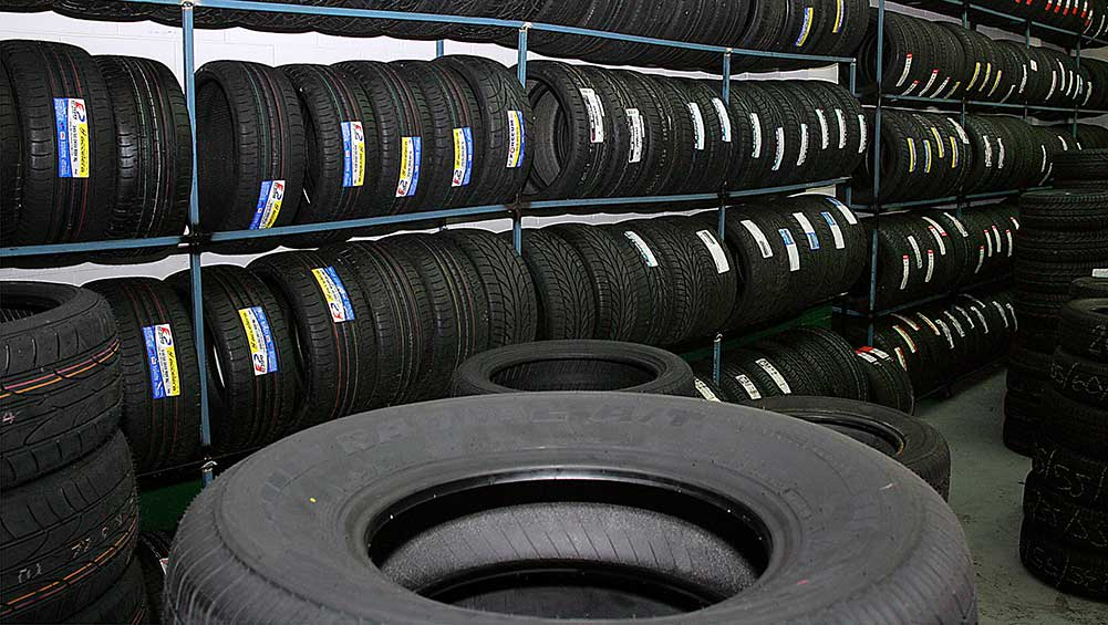 how to choose the right tyres for your car car advice carsguide. Black Bedroom Furniture Sets. Home Design Ideas