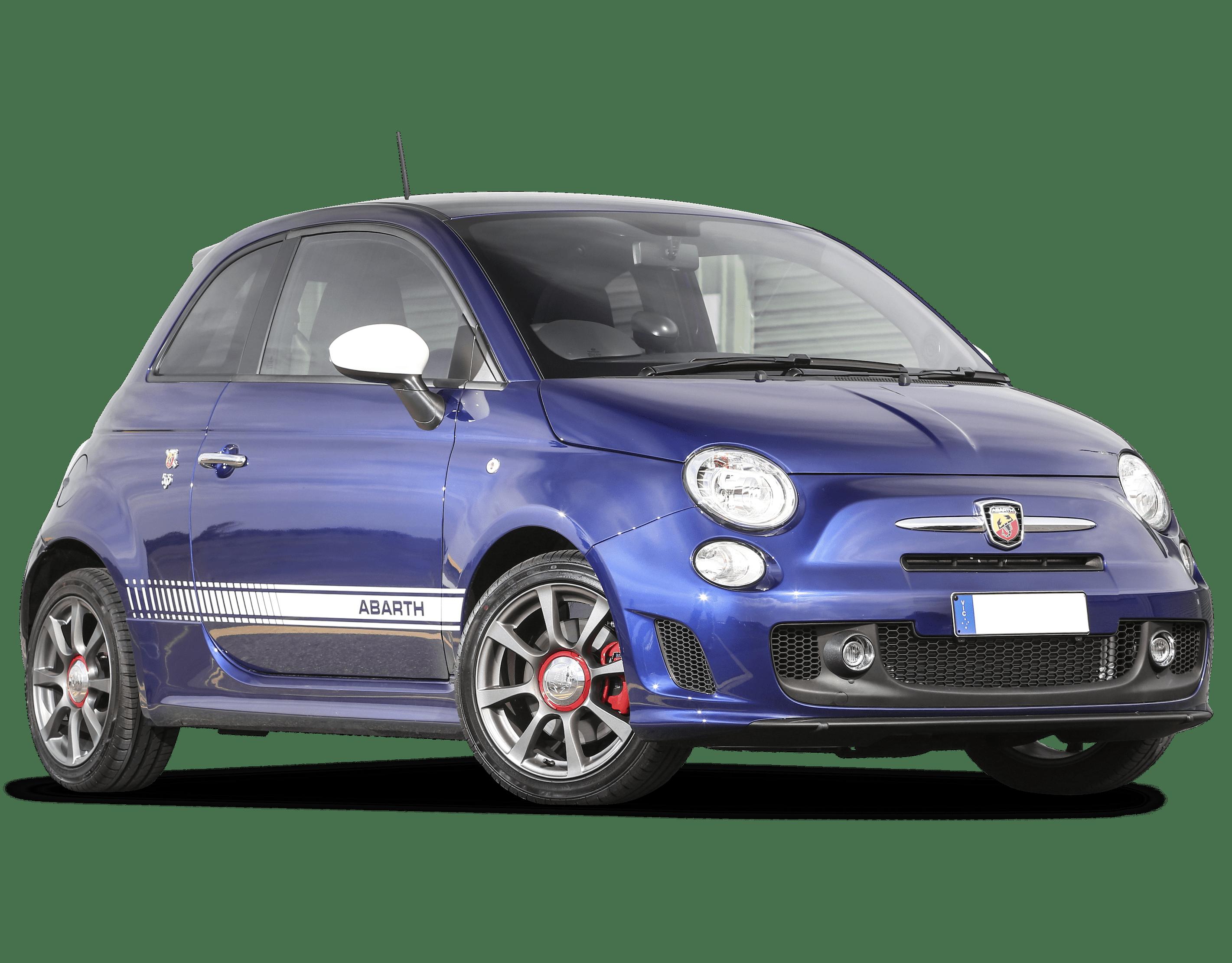 automotive experience content abarth stern arbath review perry autocontentexp autonxt fiat