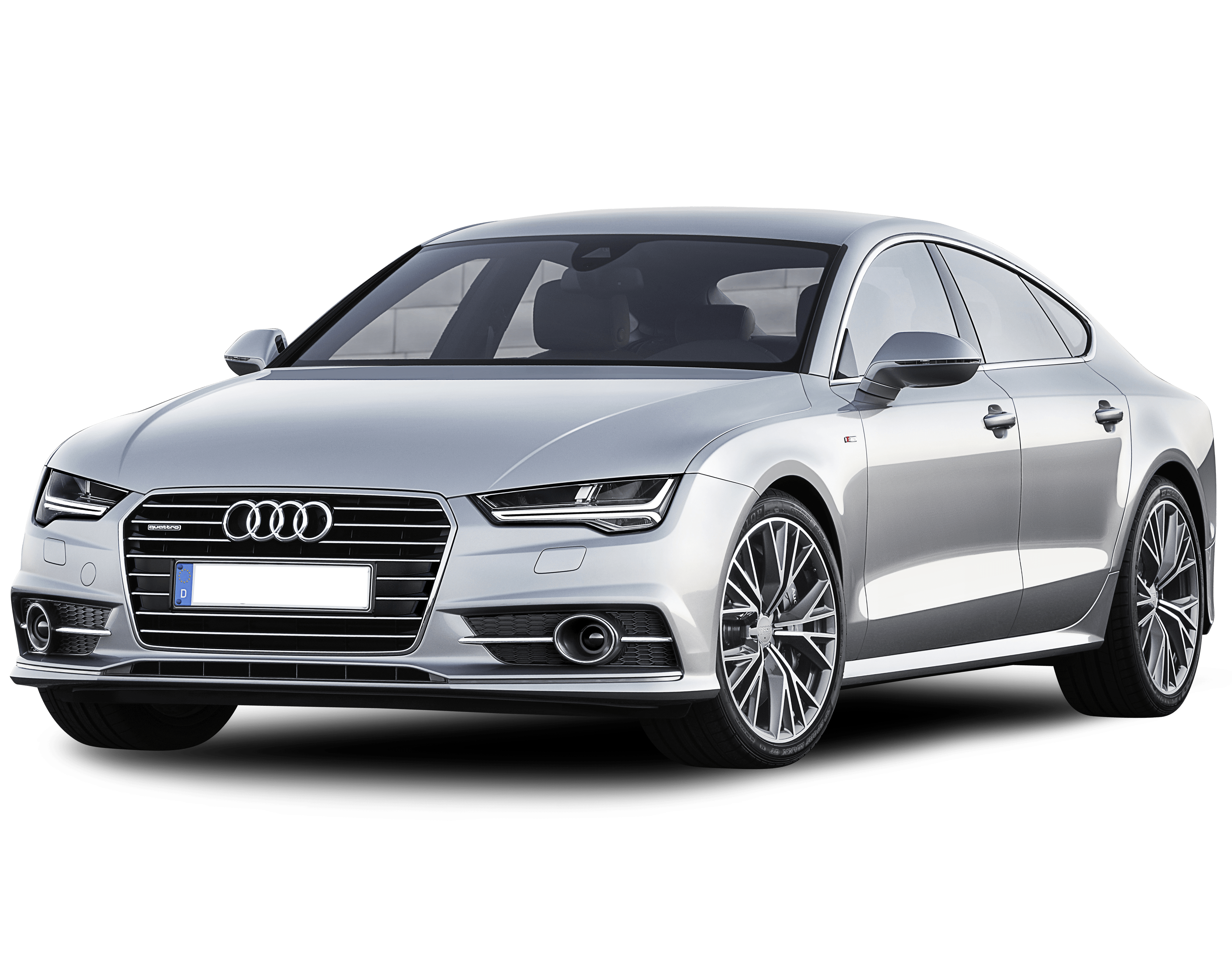 audi first price news review autoguide manufacturer com drive and