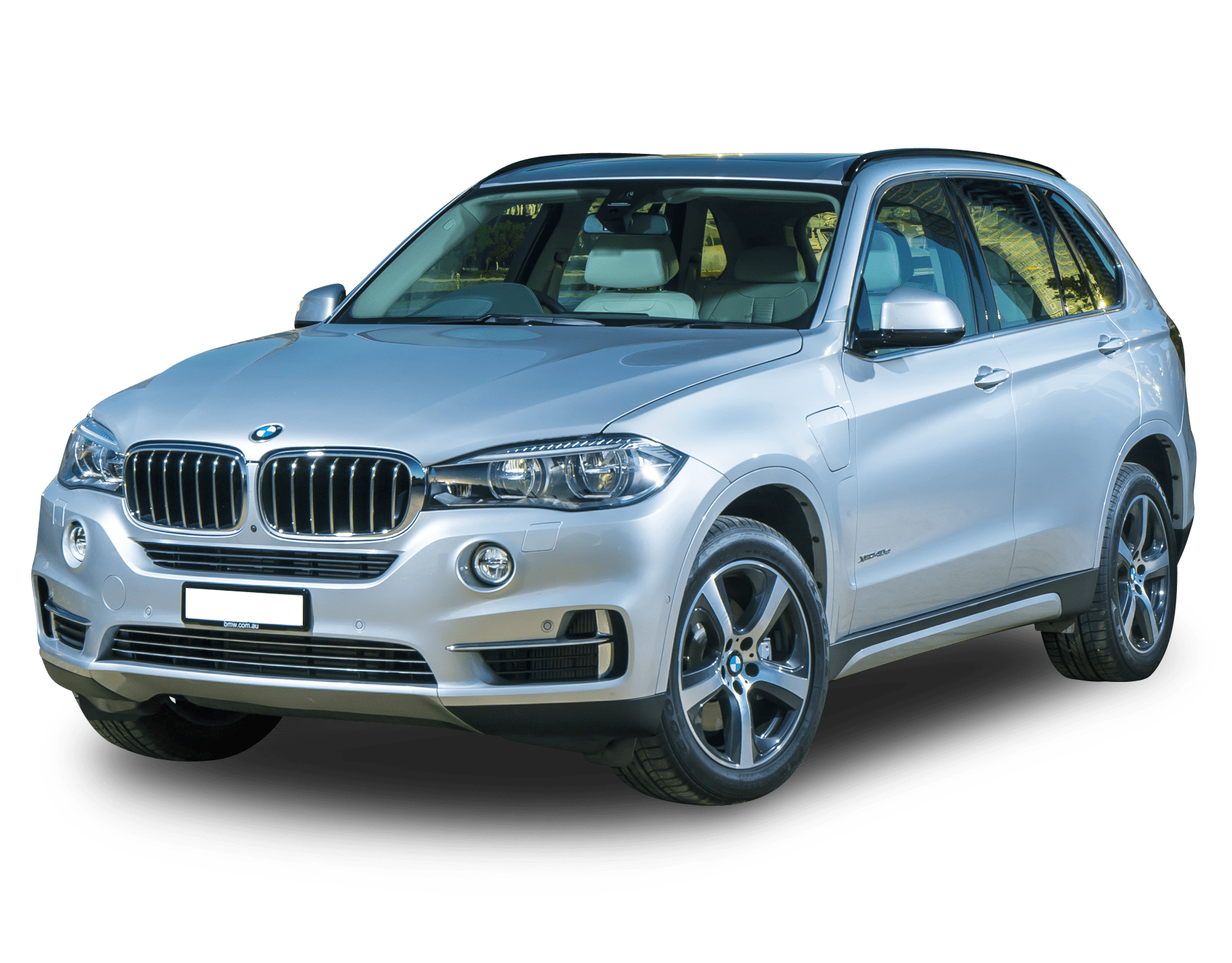 series automatic sport sale cars used classifieds for diesel bmw cabriolet m