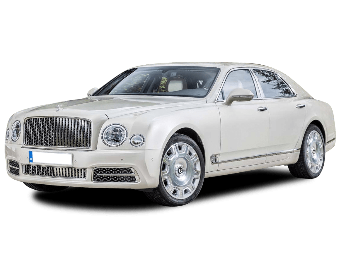 l bentley used mulsanne for vienna sale c main htm stock price near speed va
