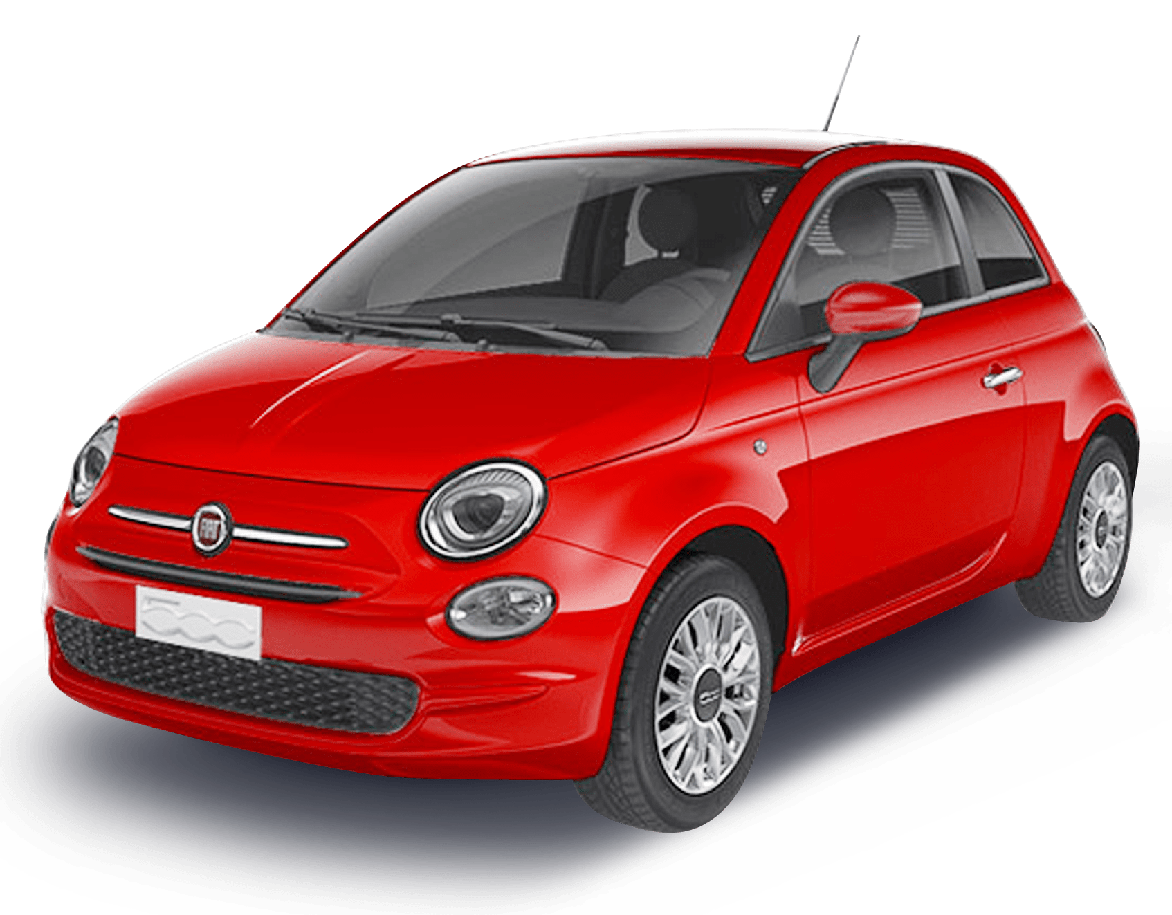 fiat 500 usa november 2009 fiat 500 prima edizione going on sale in canada fiat 500 usa 2016. Black Bedroom Furniture Sets. Home Design Ideas
