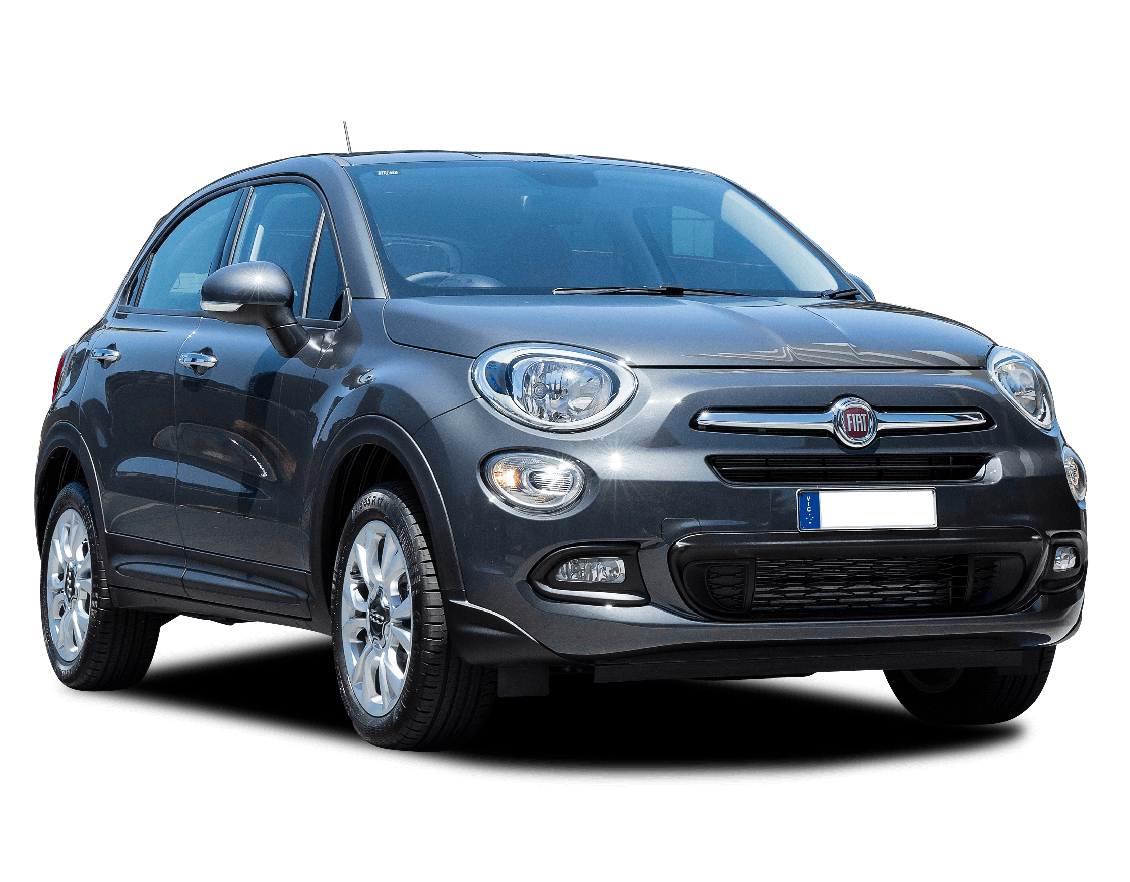 fiat 500x reviews | carsguide