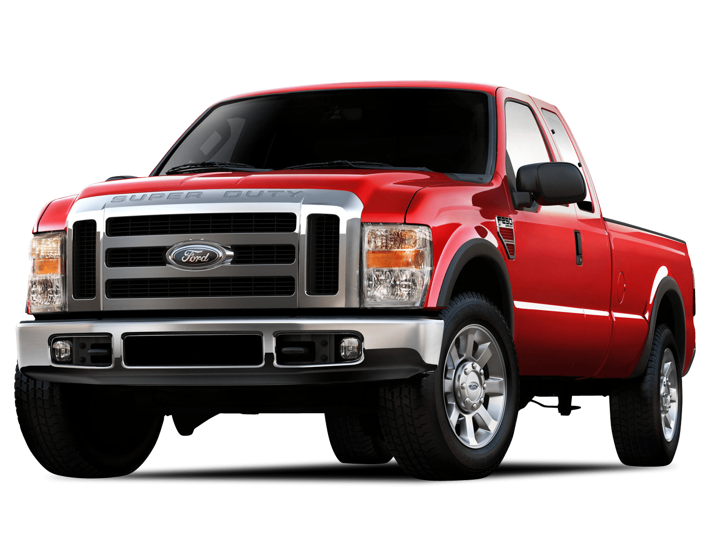 Ford F250 Reviews Carsguide 1964 F 250 4x4