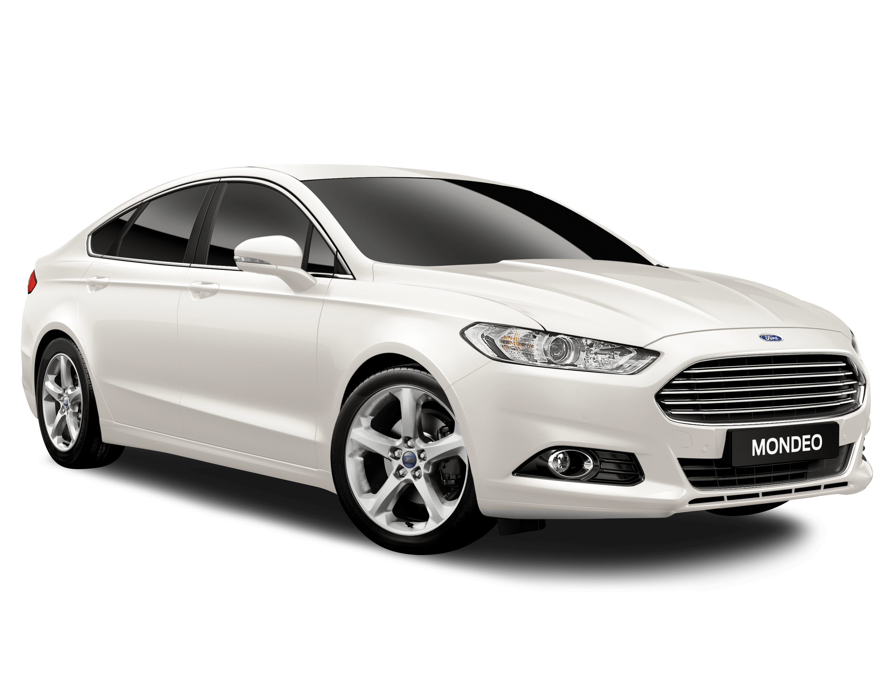 Ford Mondeo Reviews Carsguide 1995 Mazda 3 0 Engine Diagram