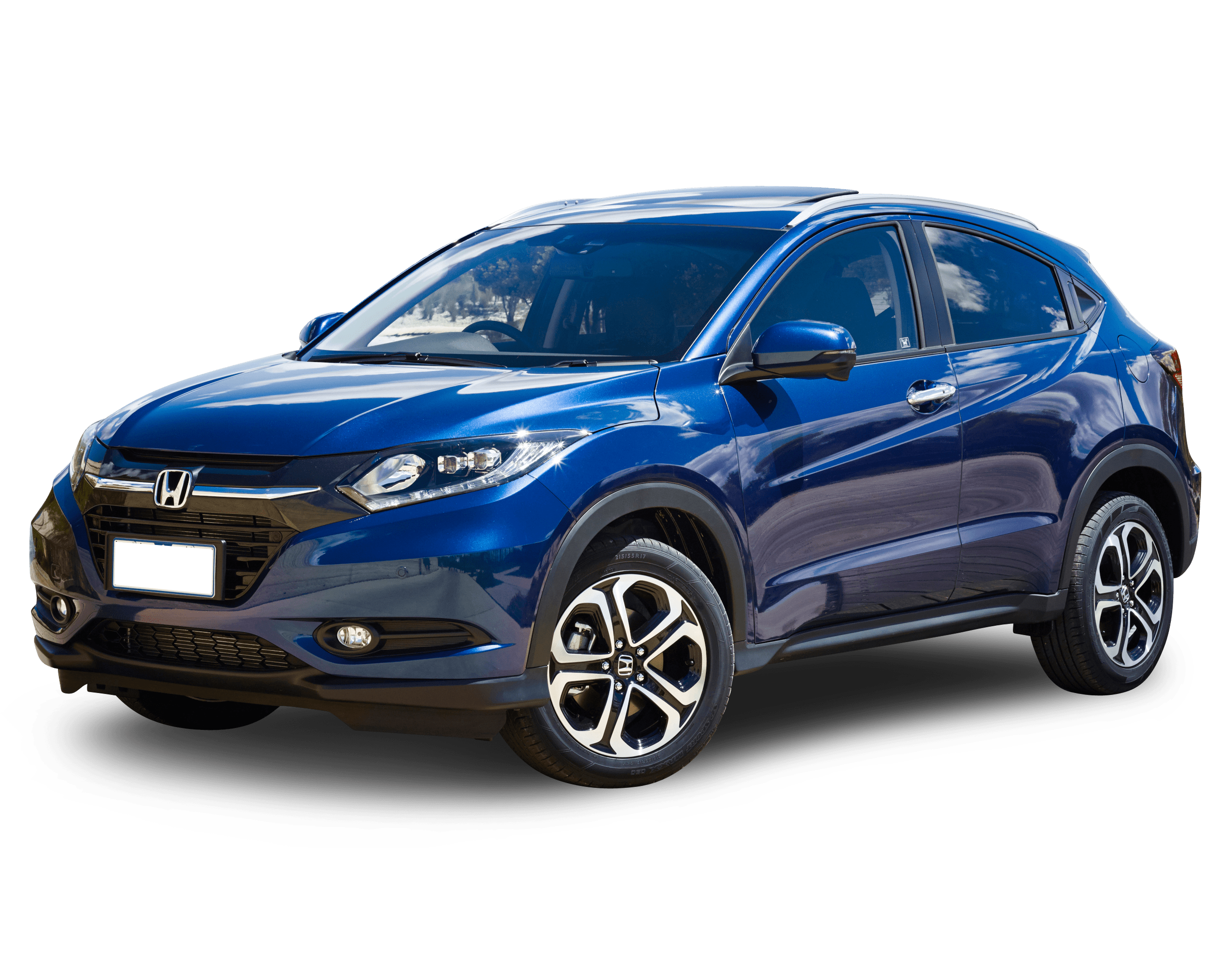Honda Cr V 2017 Review Carsguide 2012 Trailer Wiring Harness Hr