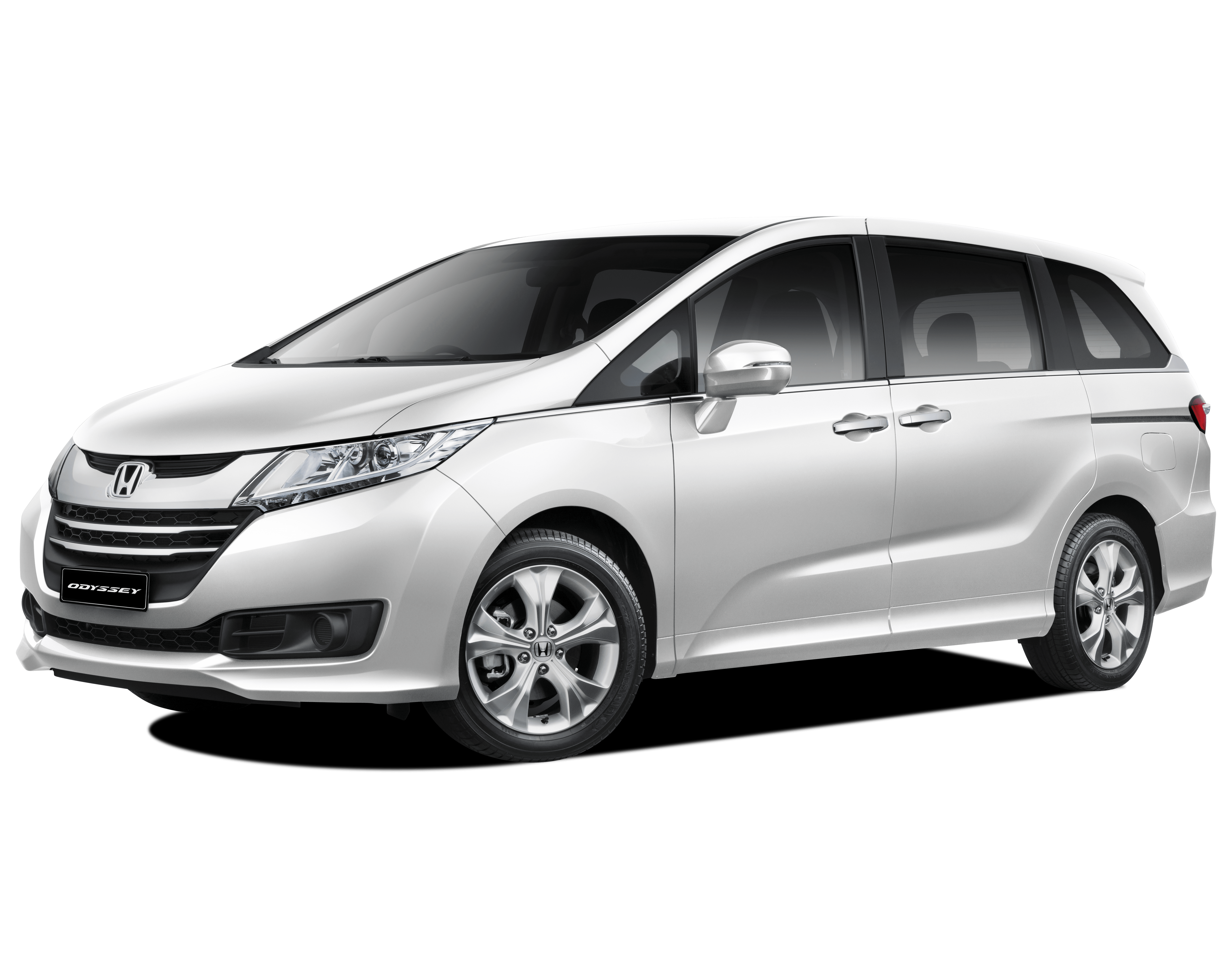 the chat car ndsrcwz available dba made model now odyssey honda in philippines forums version lhd japan
