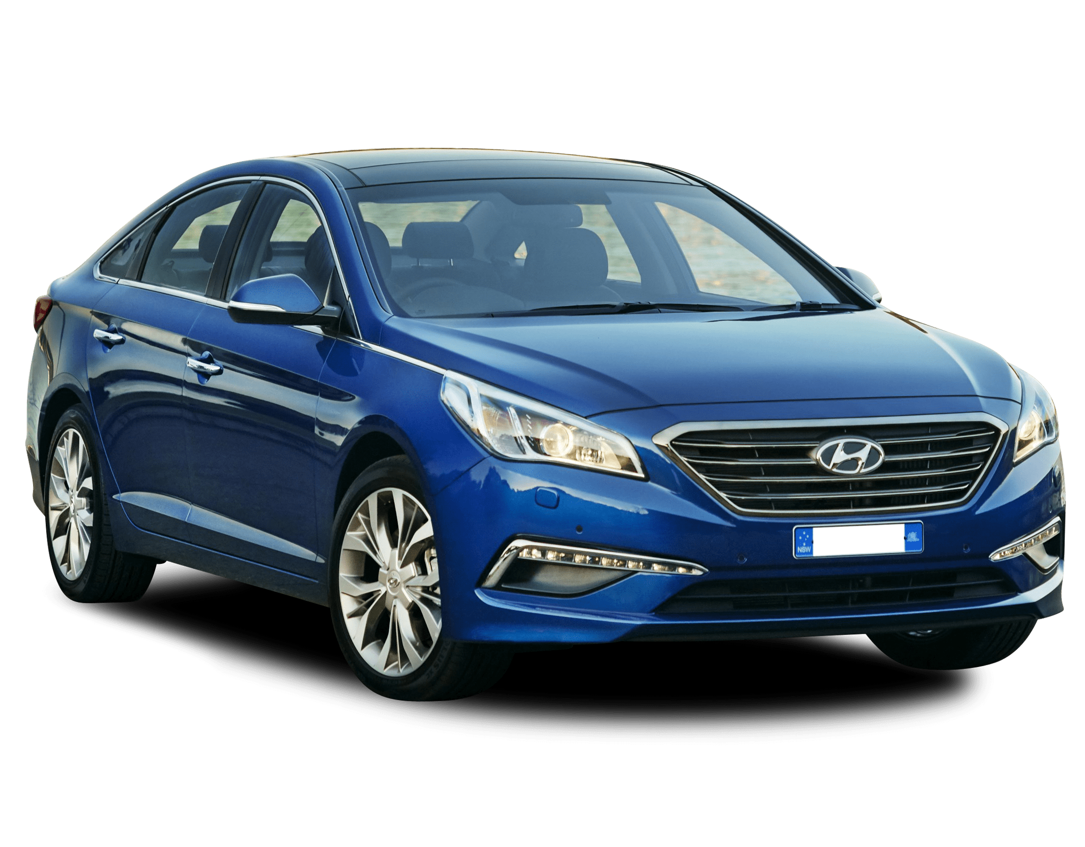 taxi and limited yf invoice reviews forward used hyundai be rating price sale bf sonata of photograph image for