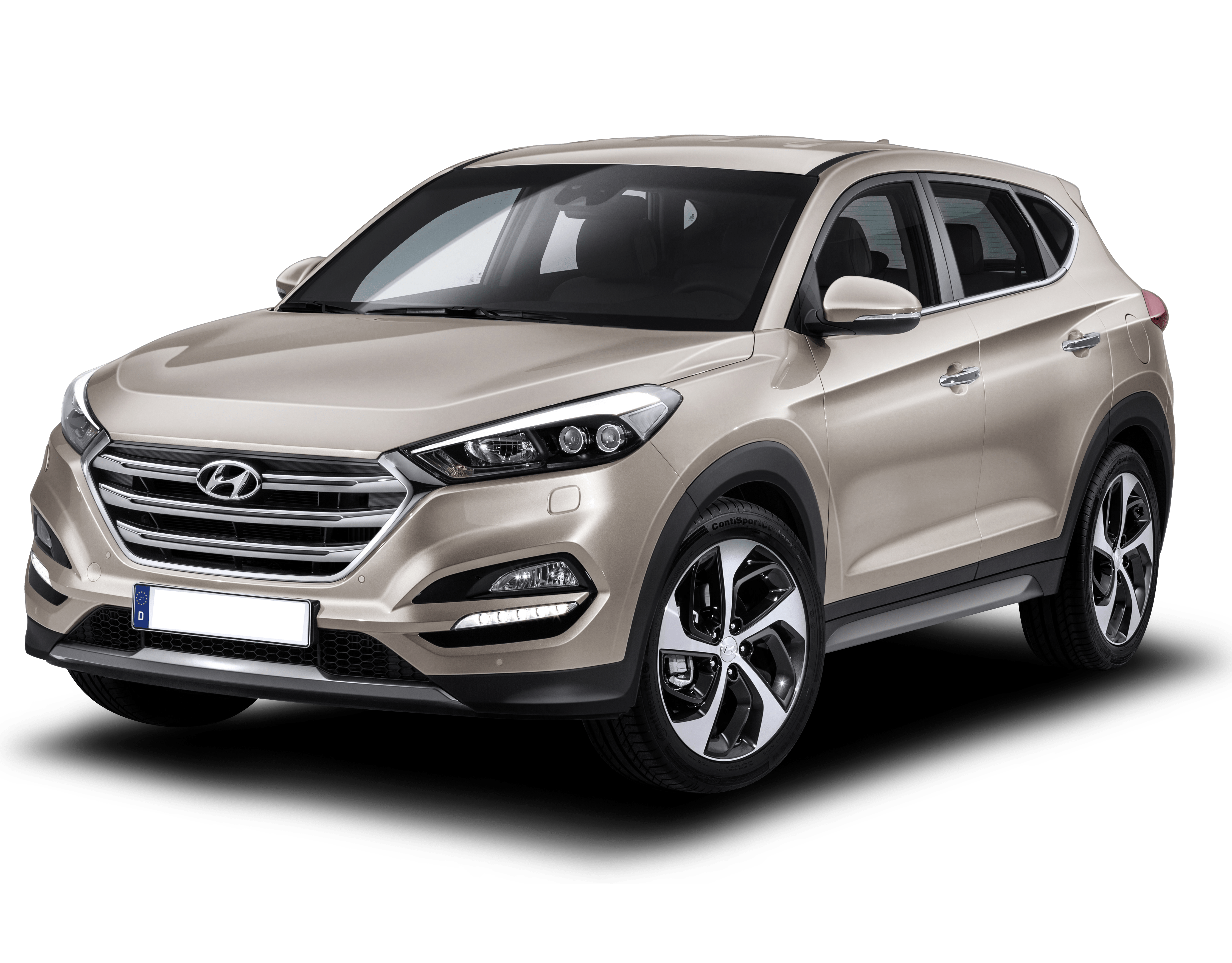 packs tucson hp n and but is turbo pipes no has sport body quite punch a hyundai kit news quad