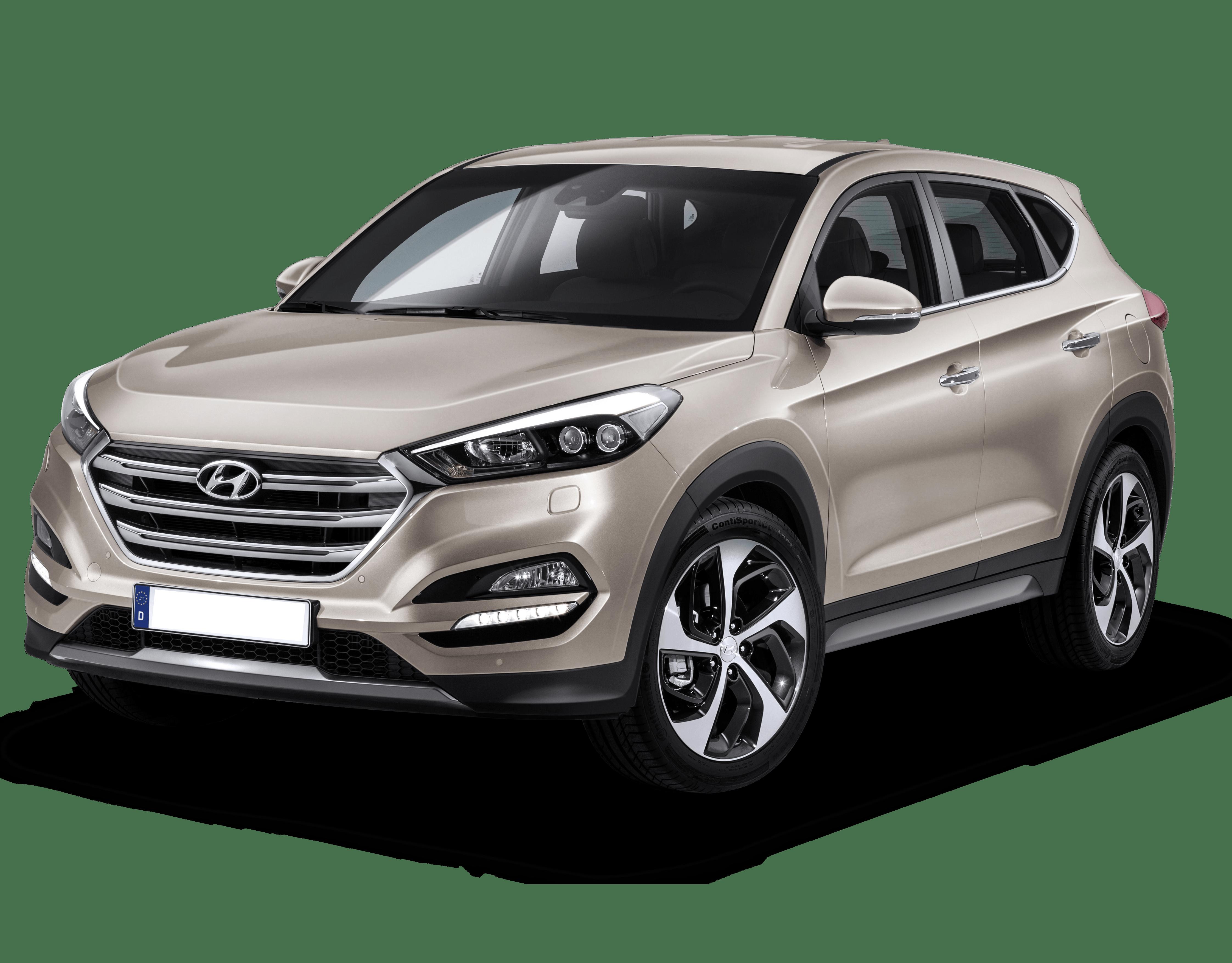 tuscon wheels hyundai news improved for ca tucson